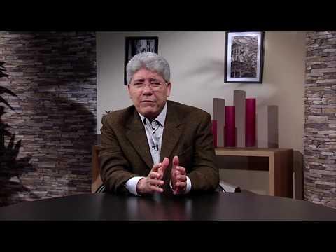 Da Letra a Palavra - Rev. Hernandes Dias Lopes