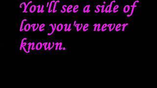 Jason Derulo In my Head with Lyrics