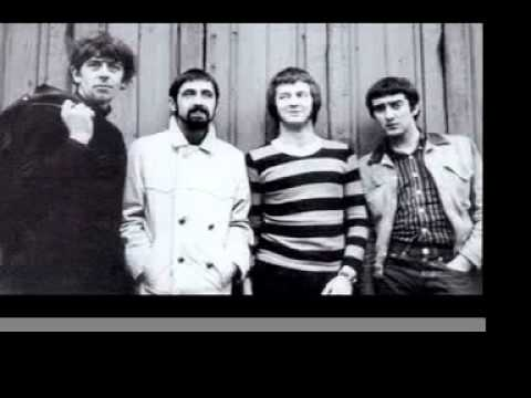 John Mayall & The Bluesbreakers - Another Man