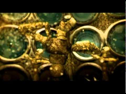 Видео, группа Gaber - Вымышленный Друг