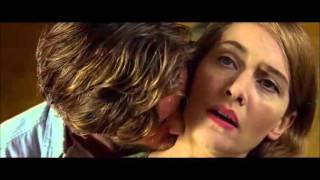 Video The Dressmaker - Tilly and Teddy first kiss download MP3, 3GP, MP4, WEBM, AVI, FLV Agustus 2018