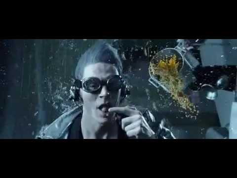 Rewind !!