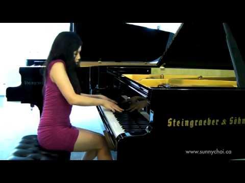Dirty Money ft  Drake   Hurt Loving You No More Artistic Piano Interpretation