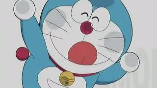 Doraemon Geç Kalmaya Son İzle Türkçe Full