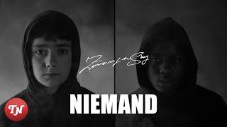 Zwangere Guy   Niemand (prod. Yung Umbro) [official Video]