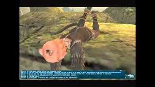 Final Fantasy XI Challenge Ready for Seekers of Adoulin ~Details~