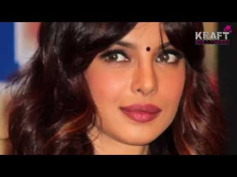 MOST KISSABLE LIPS OF BOLLYWOOD!