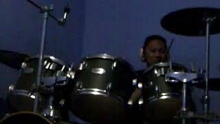 Olahraga Drum