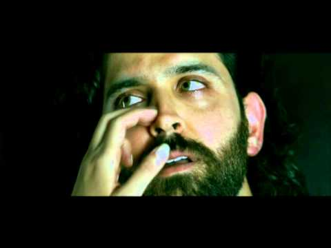 Guzaarish - Trailer  [HD]