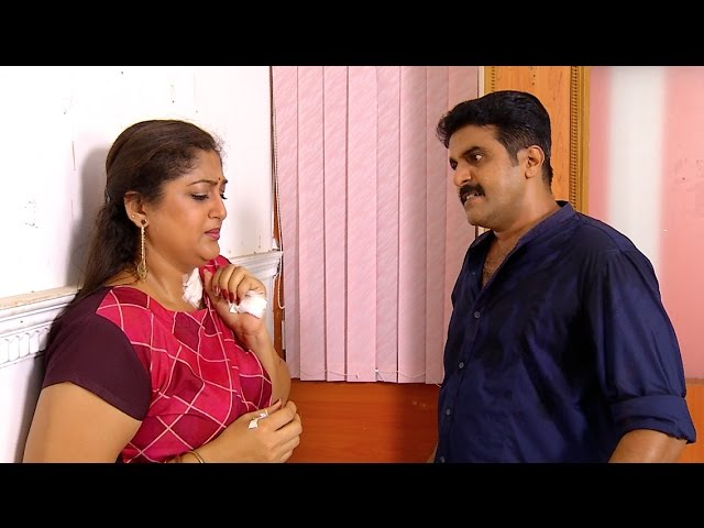 deivamagal-episode-1210-18-04-17