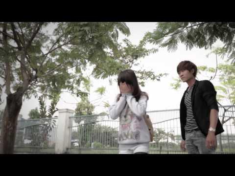 Dòng Thời Gian - MV Của Tôi [ MOD Productions]