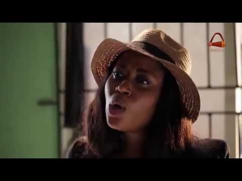 Waje 2 - Yoruba Latest 2014 Movie.