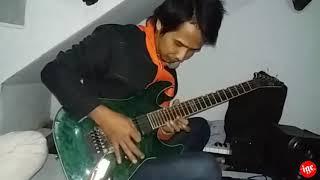 Indrshimaru - Yngwi Malam Senen
