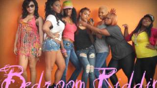 Bedroom Riddim Mix August 2011 Payday Music Ft. Nefatari, Ishawna, Bridgez, Kym, Raine Seville,