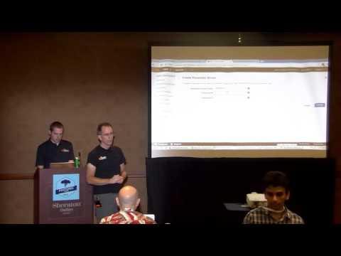 Amazon RDS for PostgreSQL