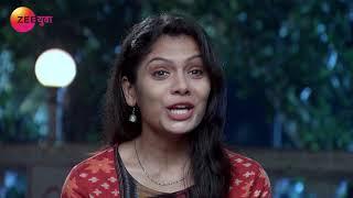 Anjali - अंजली - Episode 174 - December 28, 2017 - Best Scene