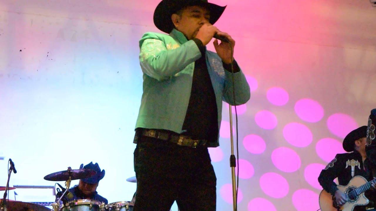 Salon Alcanfores Texcoco Norteo  YouTube