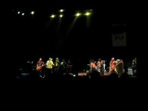 Slank - Jinna   Java Jazz 2009