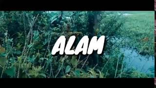 Cinematic Video with Smartphone #Alam