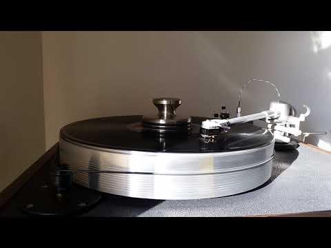Steely Dan - Hey Nineteen/Glamour Profession (Vinyl)