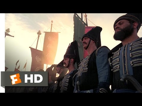 The Adventures of Baron Munchausen 78 Movie   The Execution 1988 HD