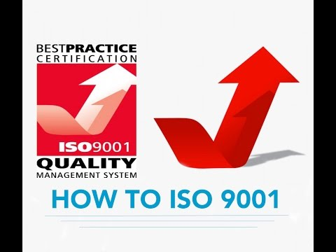 ISO 9001:2015 | Management Review