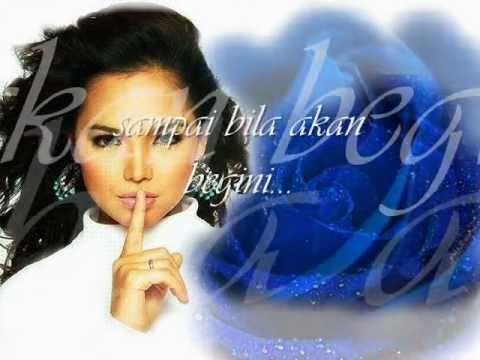 Untuk Selamanya=Siti Nurhaliza