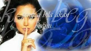 Untuk Selamanya : Siti Nurhaliza