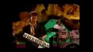 SANDRA MARIA MAGDALENA OFFICIAL VIDEO 1985.wmv