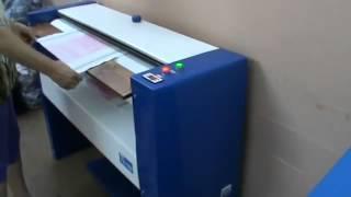 Гладильный каток(Оборудование для прачечных., 2015-06-20T07:44:39.000Z)