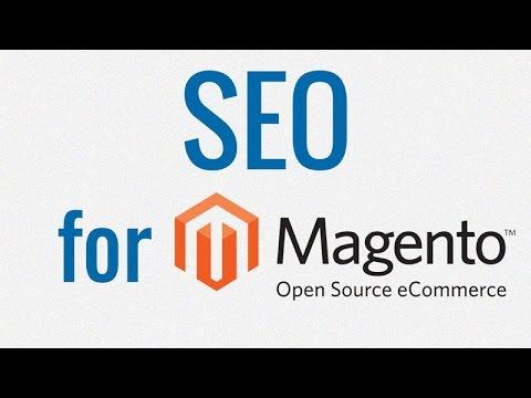 Magento SEO | Coalition Technologies