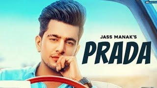 Gambar cover Prada Status // Jass Manak Status // Latest Punjabi Love Status// ❤️❤️❤️