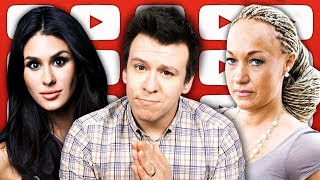 WOW! Brittany Furlan 911 Call Released, Russian Double Agent Poisoned, and More...
