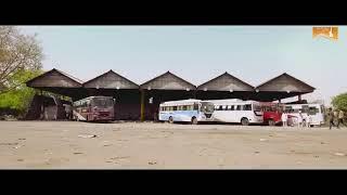 Akh Naar Di (Full Song ) Remmy Romana //New Punjabi Song