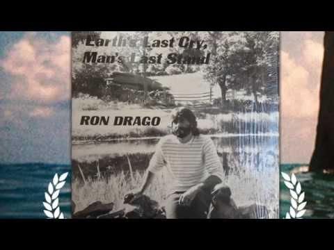 Ron Drago ~ Phase Dance