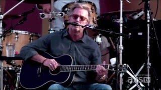 Eric Clapton - Drifting Blues
