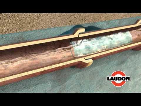 crassus adapterkupplung vom steinzeugrohr auf kg rohr funnydog tv. Black Bedroom Furniture Sets. Home Design Ideas