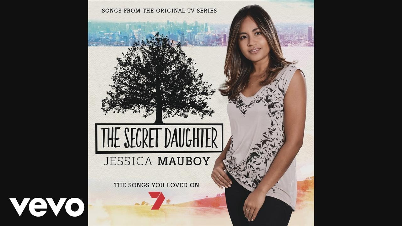 jessica-mauboy-wake-me-up-official-audio-jessicamauboyvevo