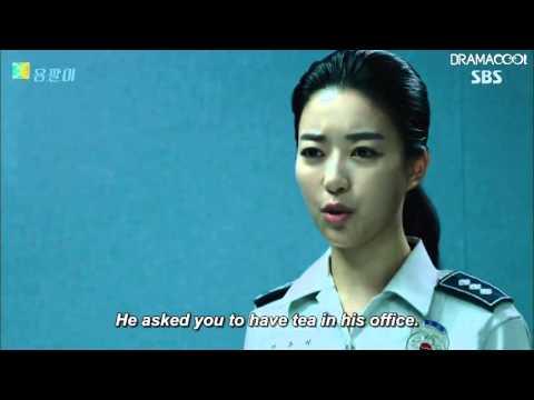 Yong Pal Episode 10