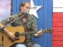 Ross Vick (aka TrueHeart) Live at Bill's Records & Tapes