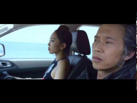 Phim Chiếu Rạp 2018: Phim Hài Hoài Linh, Trường Giang - Già Gân Và Mỹ Nhân
