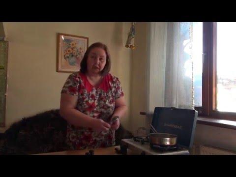 Масло кедровое с живицей - полезные свойства, применение