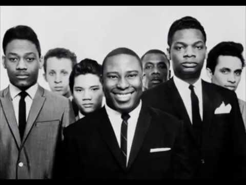 "Jimmy James & the Vagabonds - "" Two For One """
