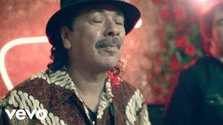 Baixar Santana - Saideira ft. Samuel Rosa (Version en Español)