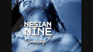 U Complete ME-NESIAN NINE with lyrics