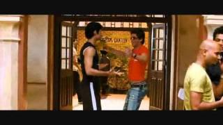 Rab Ne Bana Di Jodi -Super Dialogue