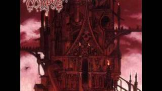 Cannibal Corpse - Dismembered And Molested