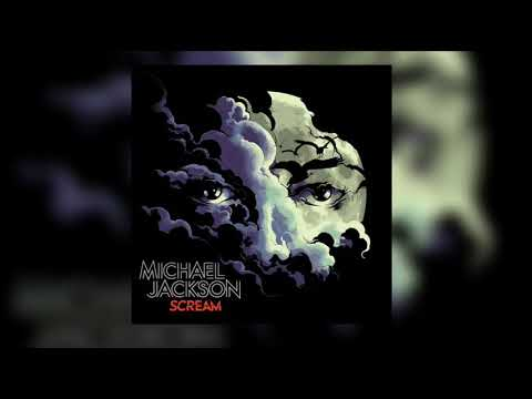 05 - MIchael Jackson - Dirty Diana (Remaster) (Álbum Scream 2017)