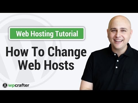 how-to-change-webhosts,-move-your-wordpress-websites,-emails,-&-migrate-all-your-data