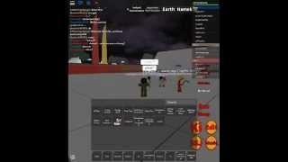 http://www.roblox.com/games/123420908/Dragon-Ball-RP-Legends-v-1-1-0